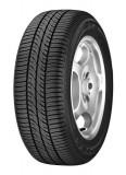 Cumpara ieftin GOODYEAR GT3 PE 185/65R15 88T, 65, R15