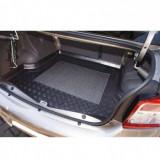 Tavita portbagaj Dacia Logan II caroserie sedan fabricatie 03.2013 - prezent