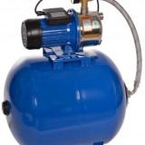 Hidrofor 24L 1100W KraftDele KD1450 -kraftprofesional.ro