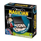 Cumpara ieftin Micul magician. Cutia cu secrete 71491, D-Toys