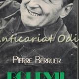 Bourvil. De La Ras La Lacrimi - Pierre Berruer, 1982