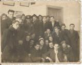 Fotografie militari romani si civili 1943