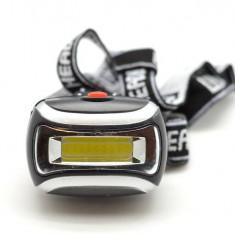 Lanterna De Cap 1led 3W L2016