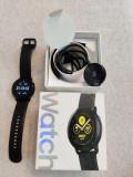 Ceas Smartwatch Samsung Galaxy Active 40mm, Aluminiu