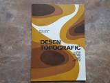 Desen Topografic, Emeric Hannig, 1981