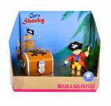 Cumpara ieftin Set Capitanul Sharky