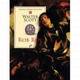 Rob Roy   Scott Walter
