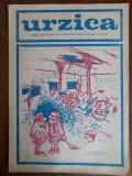 Revista Urzica nr. 2 / 1974  / R7P5