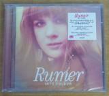Cumpara ieftin Rumer - Into Colour CD (2014), Atlantic