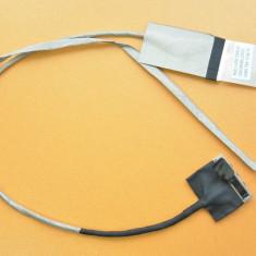 Cablu Video LVDS Laptop HP G6-2000