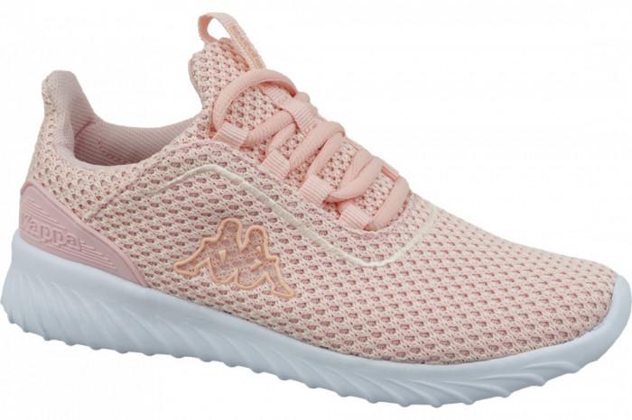 Pantofi sport Kappa Deft 242684-2110 pentru Femei