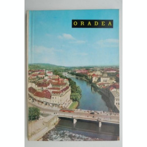 Oradea – Enghel Emanoil