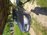 Vand audi a4 b7 2.0 bpw, Motorina/Diesel, Berlina