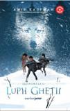 Cumpara ieftin Seria Elementalii- Volumul 1 Lupii Ghetii/Amie Kaufman, Corint