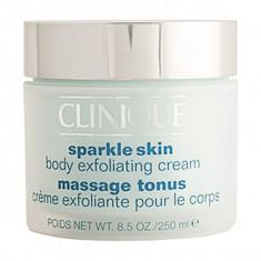 Exfoliant Corp Sparkle Skin Clinique