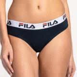 Chilot dama FILA Underwear Navy