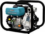 """Motopompa apa curata de mare presiune 2"""" - 950 l / min - Konner & Sohnen -..."""