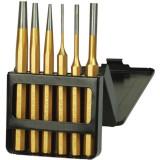 Cumpara ieftin Set dornuri Mannesmann M65410, 6 piese