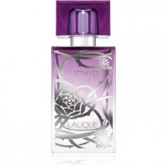 Lalique Amethyst Éclat eau de parfum pentru femei