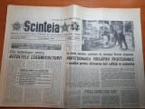 scanteia 16 februarie 1984-art. orasul buzau,bihor,cura balneara pe litoral