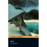 PLPR5: Web RLA 2nd Edition - Paper - John Wyndham