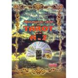 Ghicitul In Carti Tarot - L.Miu(ed.Stefan)