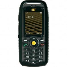 Telefon mobil Caterpillar CAT B25 Dual Sim negru