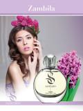ZAMBILA (parfum SANGADO 50 ml)