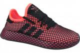 Pantofi sport adidas Deerupt Runner EE5661 pentru Barbati