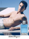 Cumpara ieftin Salvatore Ferragamo Acqua Essenziale EDT 100ml pentru Bărbați produs fără ambalaj