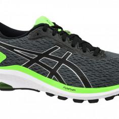 Pantofi alergare Asics GT-1000 9 1011A770-022 pentru Barbati