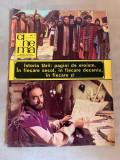 Revista Cinema nr 7 1975