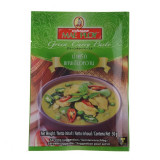 Pasta curry verde Mae Ploy 50g