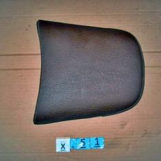Sa, scaun necunoscuta