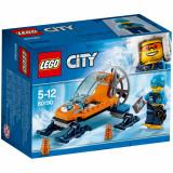Cumpara ieftin LEGO City-Planorul Arctic Pe Gheata