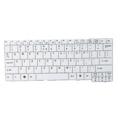 Tastatura Laptop Acer Aspire One D150