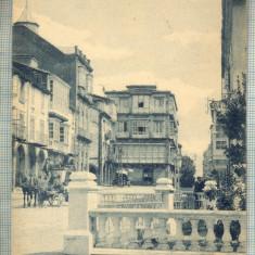 AD 417 C. P. VECHE-FERROL-1904-CATRE AL. TEODORESCU, C. CURTEA DE APEL CONSTANTA