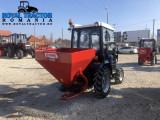 Cosmo PQ 400/500 masina de imprastiat ingrasaminte