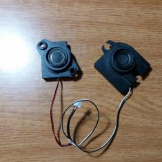 34.Difuzoare laptop  Asus N71J - QT-4039AW-01