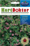 Lucerna KertDoktor, 50 gr