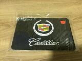 Pad anti alunecare pt bordul mașinii Cadillac