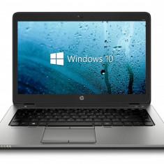 HP 840 G1 I5 Haswell 8GB RAM HDD 500GB USB 3.0 Garantie 6 luni