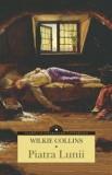 Piatra Lunii   Wilkie Collins