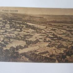 Baile Telega/Prahova,carte postala circulata 1928