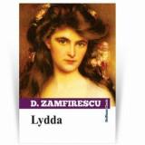 Lydda/Duiliu Zamfirescu
