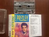 elvis presley can t help falling in love compilatie caseta audio muzica pop rock