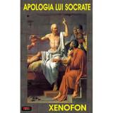 Apologia lui Socrate - Xenofon