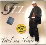 CD Fizz – Totul Sau Nimic, nova music