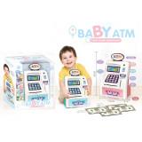 Cumpara ieftin ATM De Jucarie Pentru Copii