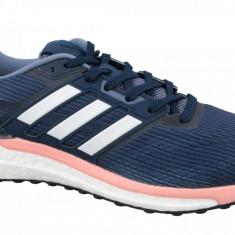 Pantofi alergare adidas Supernova W BB6038 pentru Femei